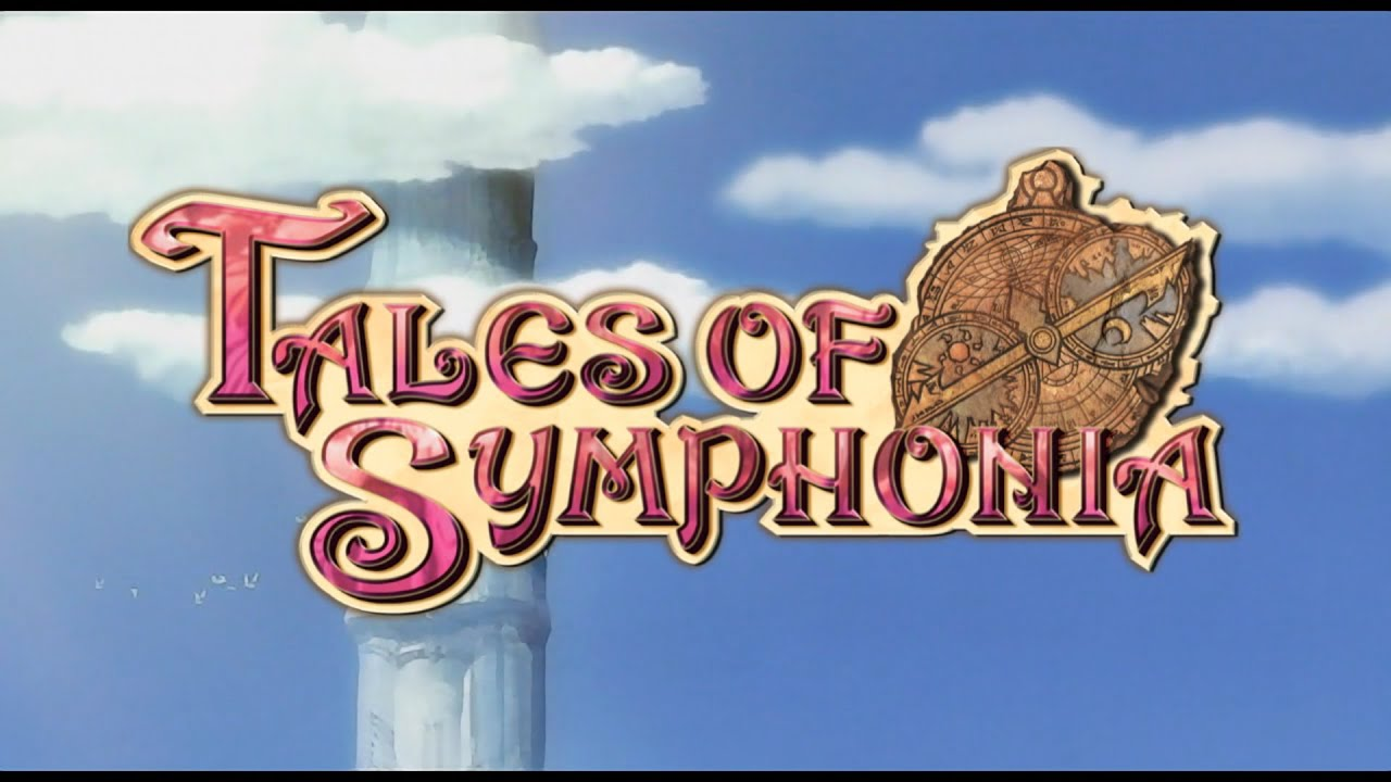 Embedded thumbnail for Alec Plays Tales of Symphonia