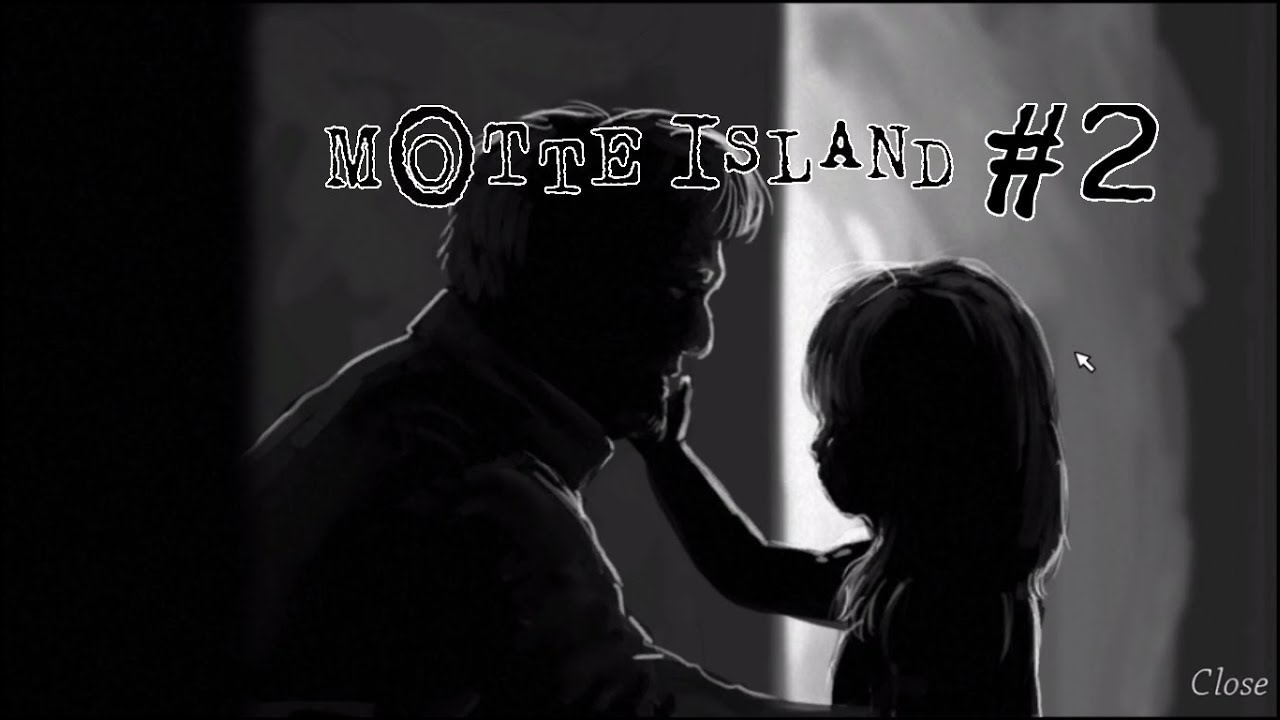 Embedded thumbnail for Let's Play Motte Island - Part Two