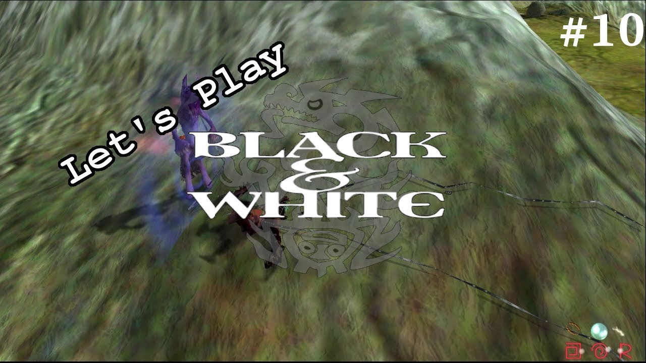 Embedded thumbnail for Let's Play Black & White - Part 10 - Expansion