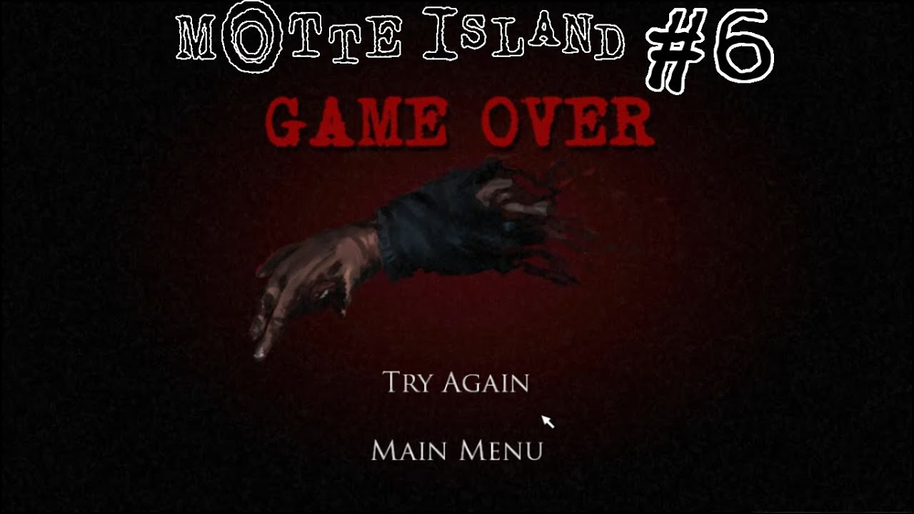 Embedded thumbnail for Let's Play Motte Island - Part Six