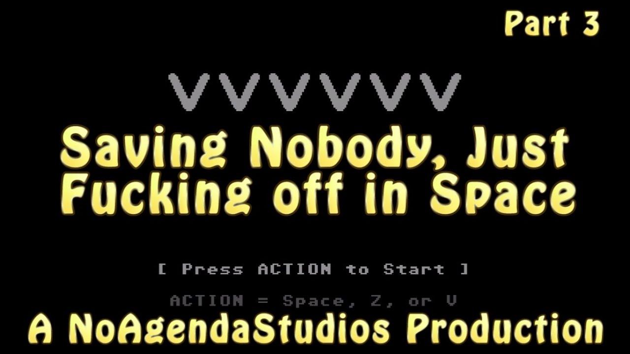 Embedded thumbnail for Let's Play VVVVVV Part 3: Saving Nobody